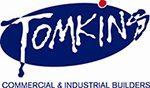 Tomkins Industrial