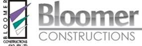 Bloom Constructions