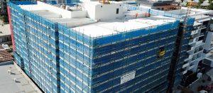 Scaffolding Brisbane